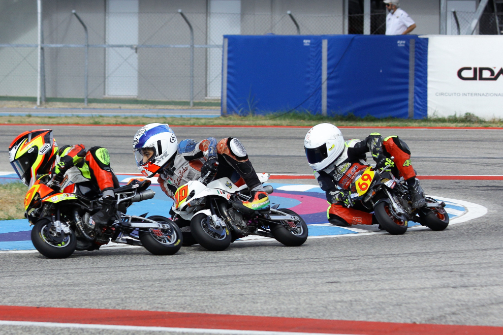 SPEED-PROJECT-2021-ORTONA-ROUND-4-performancemag.it-2021
