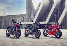 le-nuove-CB-Honda-2022-performancemag.it-202