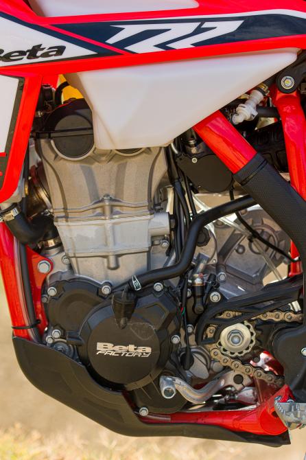 test-beta-RR-430-2022-performancemag.it