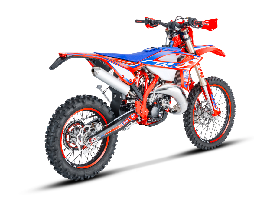 Beta-gamma-RR-Racing-2022-performancemag.it-2021