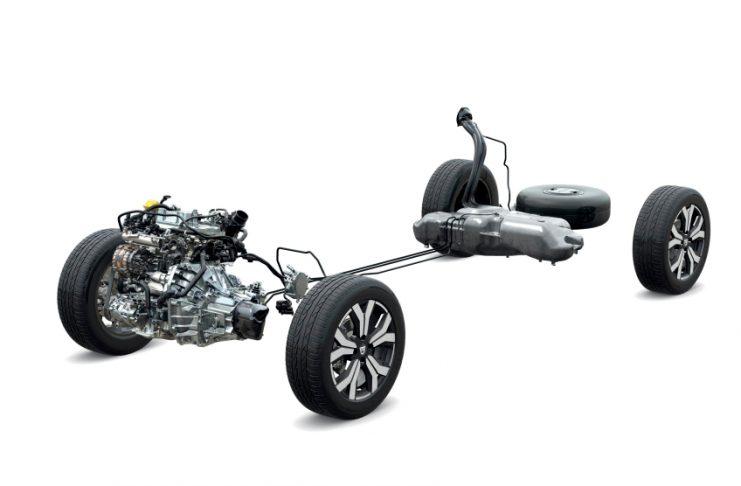 ECO-G-Dacia-GPL-performancemag.it-2021